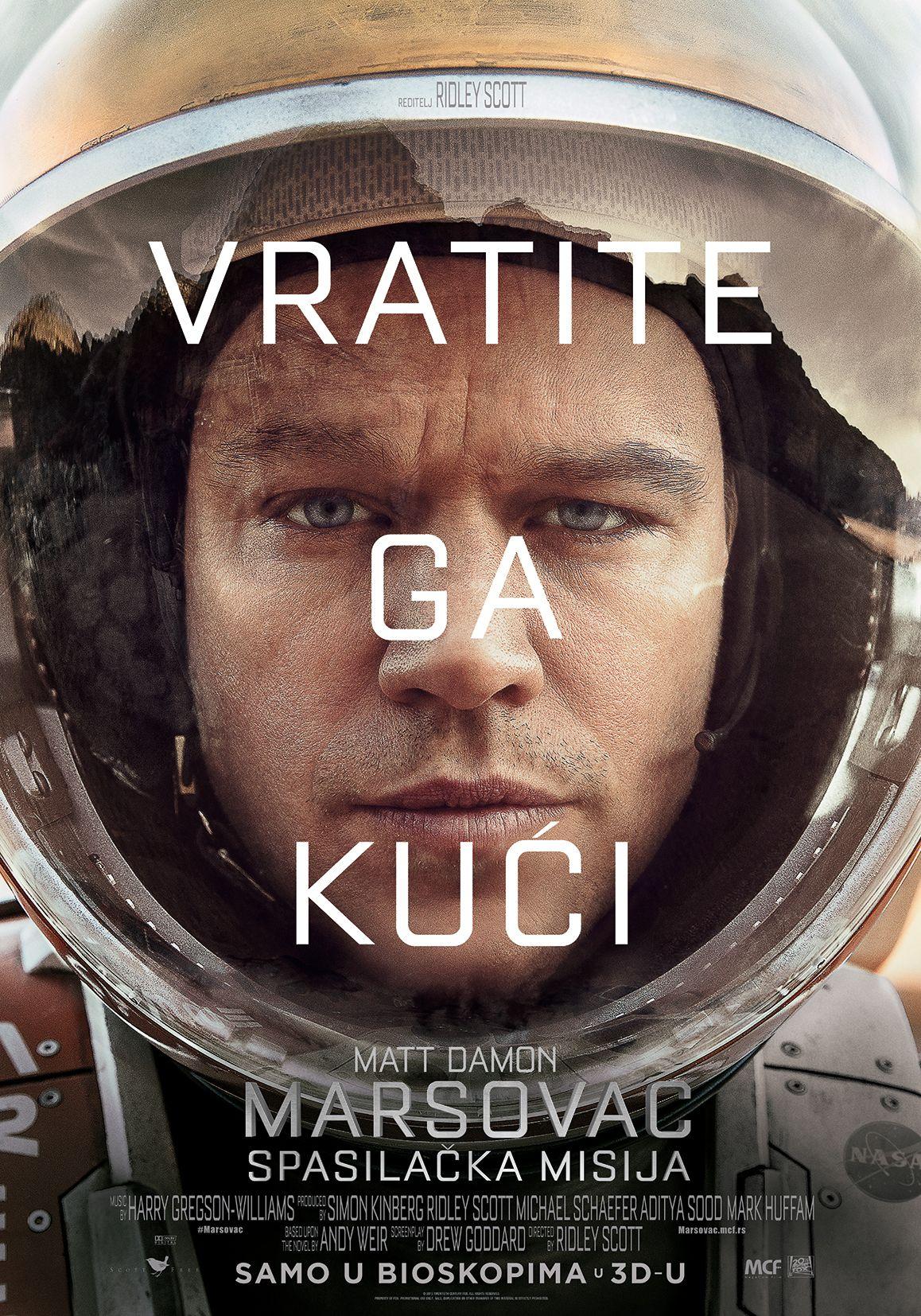 Marsovac_Spasilacka_misija