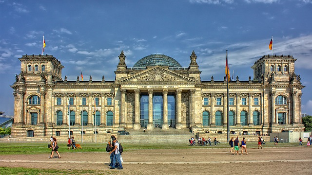 Berlin se plaši austrijskog scenarija