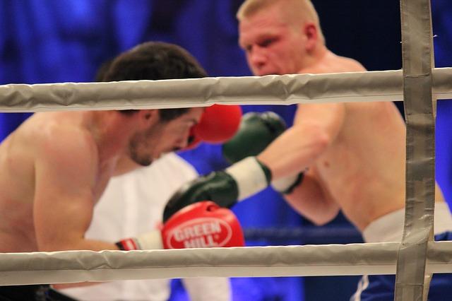 Srpski bokseri na kvalifikacionom turniru za Igre u Riju