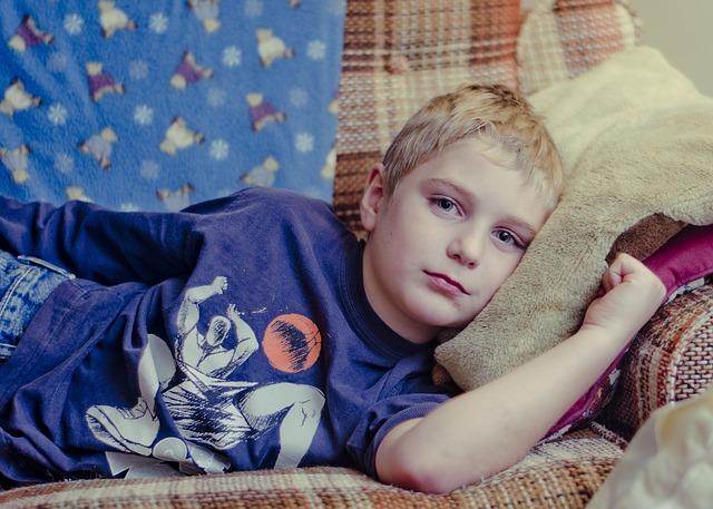 Frapantni podaci o srpskoj deci koja trpe nasilje