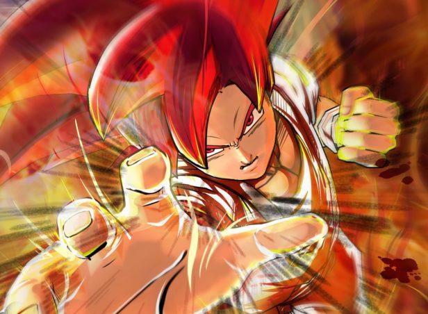 goku-dragon-ball-z-battle-of-gods-24343-2560x1600