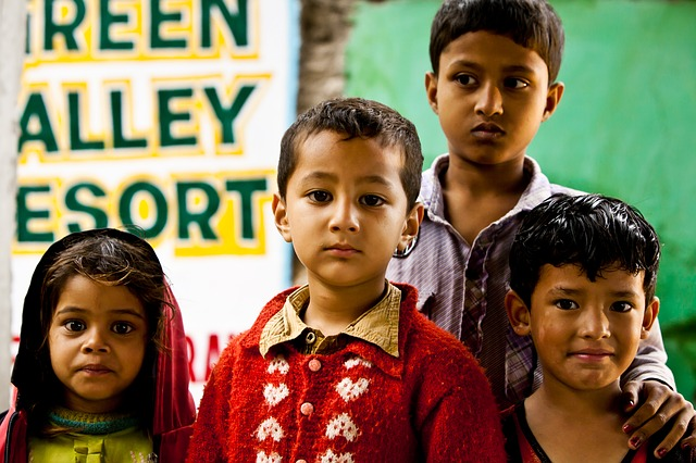 Indija zabranjuje usluge surogat materinstva strancima