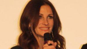 Foto: Wikipedia/Elen Nivrae