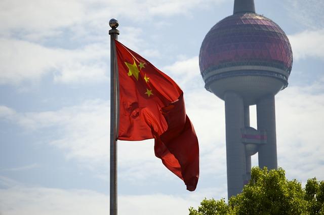 Kineski laseri ponovo ciljaju američke avione