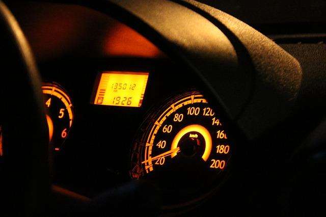 Najbrži automobil na svetu – brži i od metka