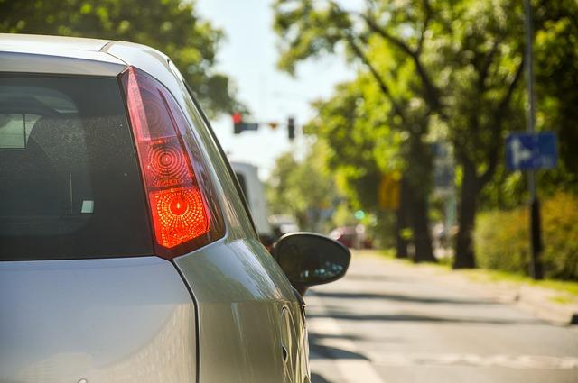 Mihajlović: Ukidamo tamna stakla bahatim vozačima