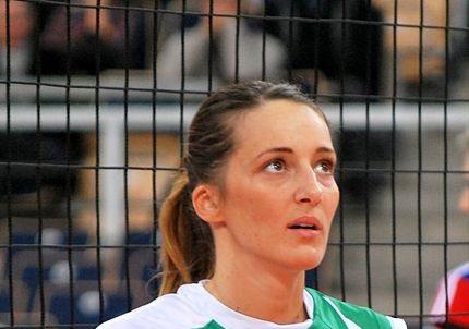 Maja Ognjenović kritikovala medijsku scenu u Srbiji