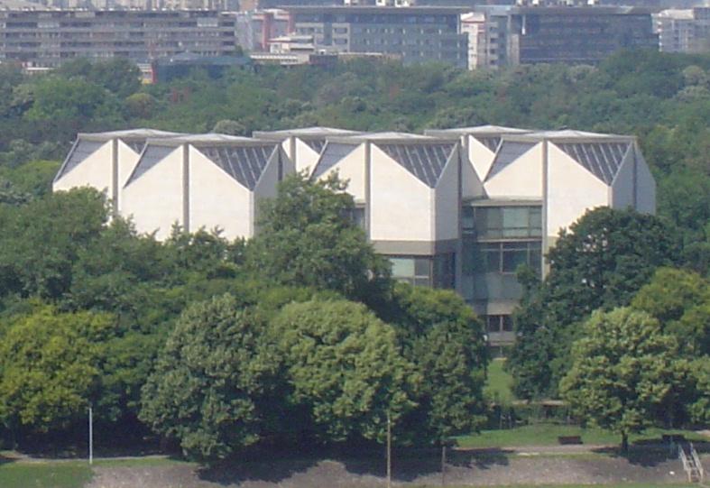 Foto: Wikipedia/Korisnik:Matija