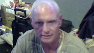 Foto:  Wikipedia/Jonesy702