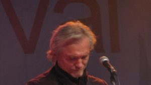Foto: Wikipedia/Darko Maksimović