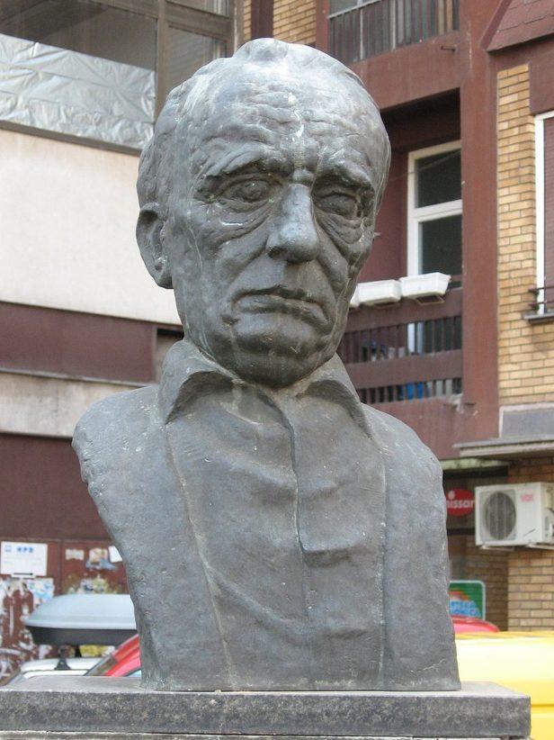 Foto: Wikipedia/Alexmilt