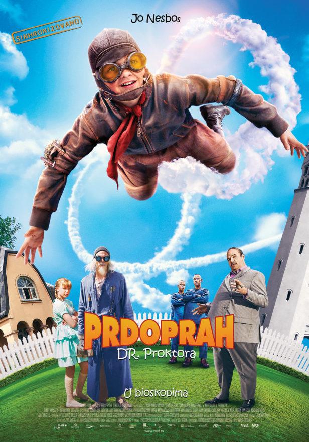 Doktor-Proktor-B1