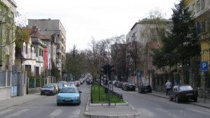 Foto: Wikipedia/MihailoGrbić