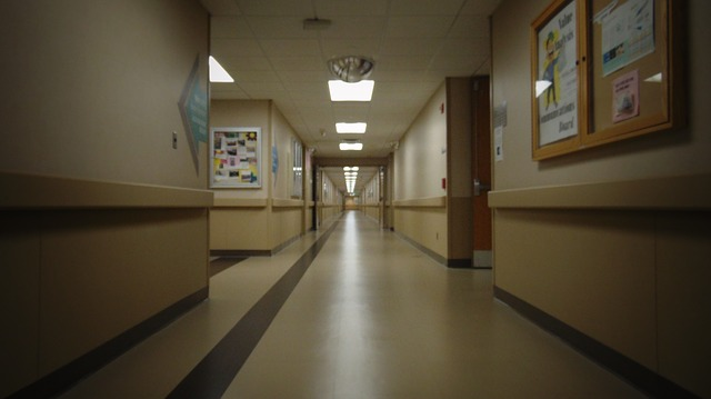 Krivična prijava protiv lekara zbog smrti dečaka