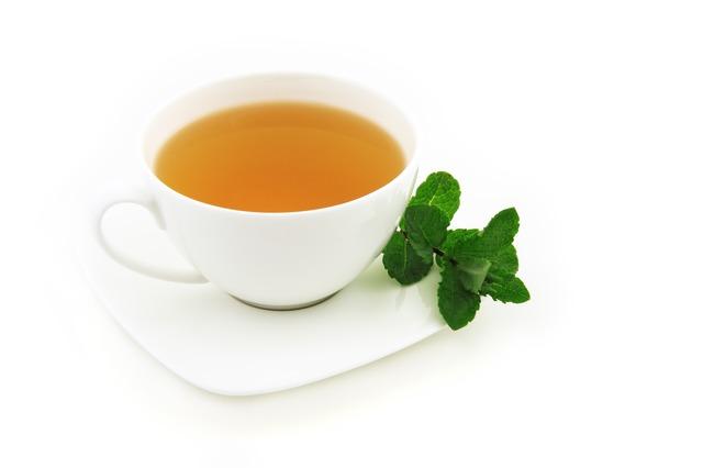 """Recite depresiji """"zbogom"""": Čaj od lekovitih biljaka (recept)"""