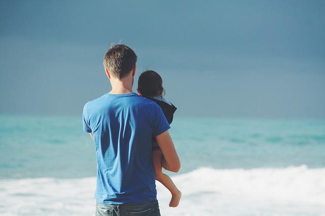Kakvi su horoskopski znaci kao roditelji?