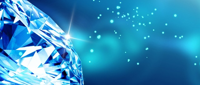 Pronađen najveći plavi dijamant ikad