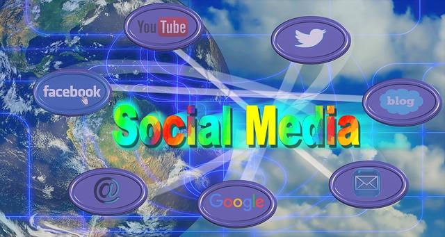 Za dobijanje vize SAD i podaci o društvenim mrežama?