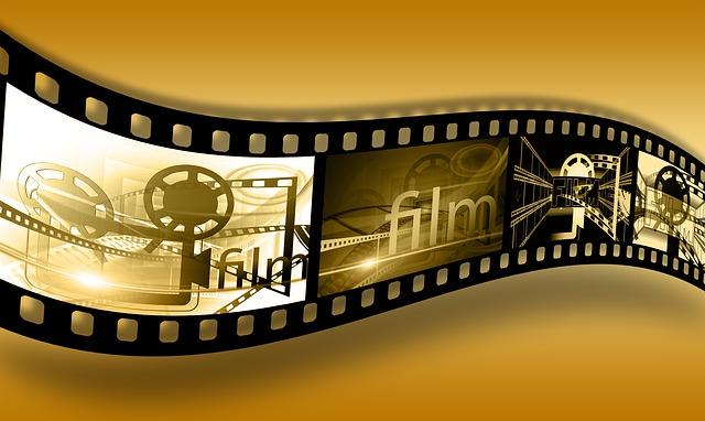 Nedelja kineskog filma od 5. do 10. decembra