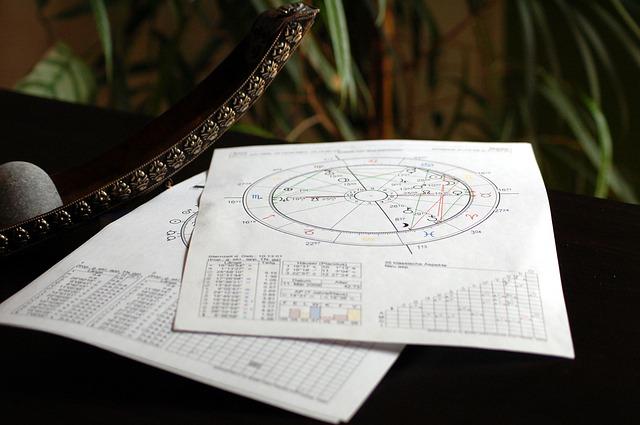 Šta je uporedni horoskop i kako ga tumačiti?