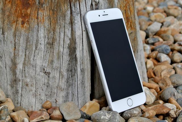 iPhone 6s zadao zadatak konkurenciji