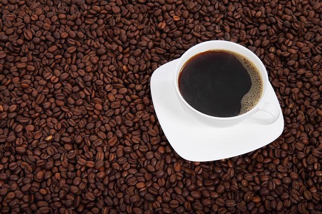 Neverovatno otkriće: U kafi je lek za OPAKU BOLEST