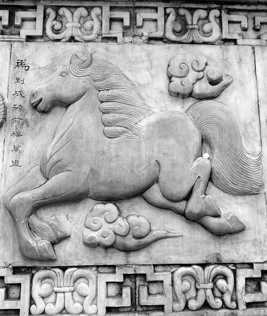Kineski horoskop: Počinje godina Koze