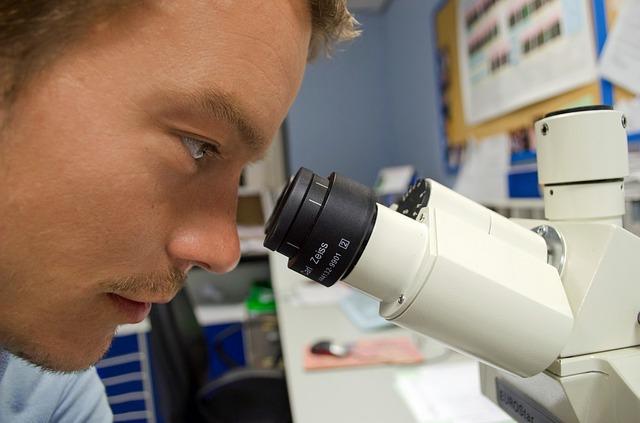 """Ruski naučnici testiraju """"veštačku kožu"""""""