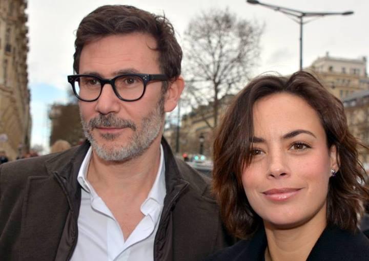 Seksualno eksplicitno pismo francuskog reditelja Islamskoj državi