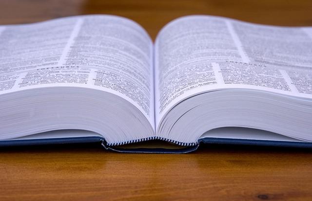 Uskoro prvi srpsko-hrvatski rečnik, komentari se tek očekuju