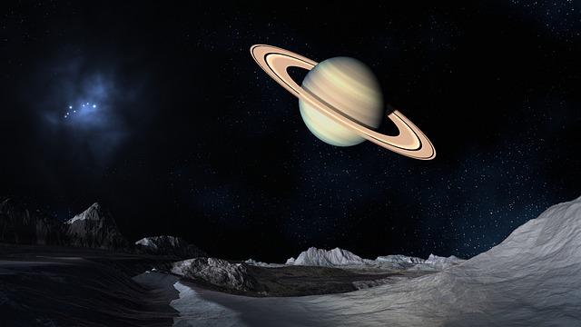 Zašto je Amerika lansirala u svemir stotine miliona bakarnih iglica?