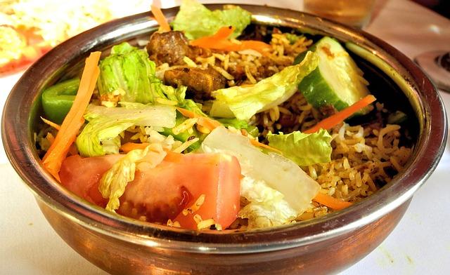 Kalifov ukus (Turska)