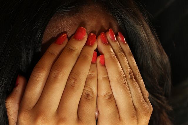 Deset znakova anksioznosti i paničnog poremećaja