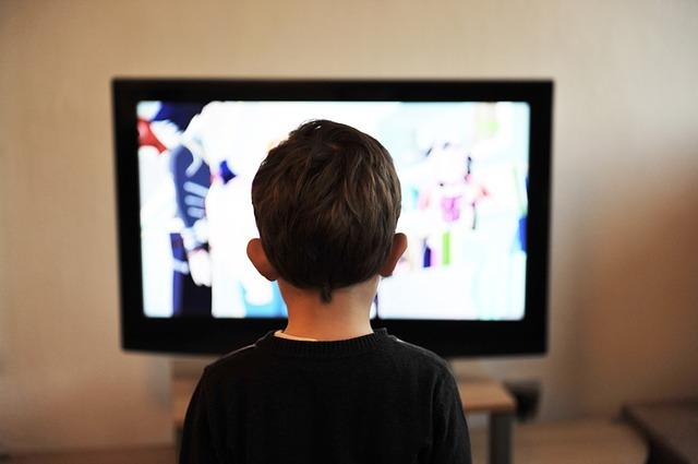 Pazite: Upozoravajući znaci da je vaše dete žrtva zlostavljanja na internetu
