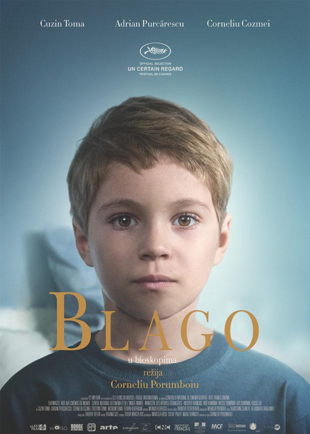Blago-Srb_B2 - Copy