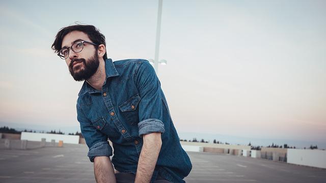 Volite bradate muškarce? Više nećete – evo i zbog čega…