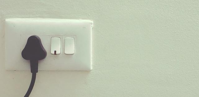 Srbija troši četiri puta više energije nego u EU