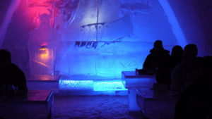 Foto: Wikipedia/arcticroute.com