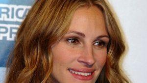 Foto: David Shankbone/Wikipedia