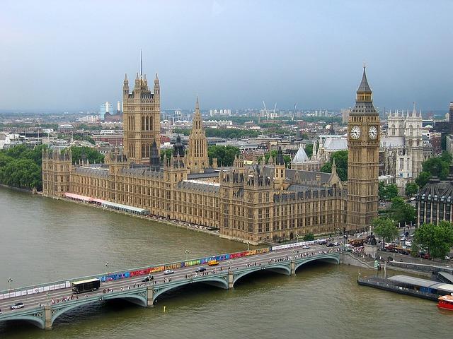 London danas bira novog gradonačelnika