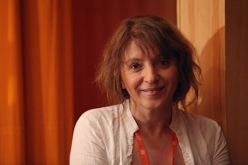 """Dobra žena"" Mirjane Karanović na Sandens film festivalu"