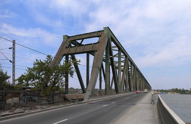Foto: Wikipedia/Mihajlo Anđelković