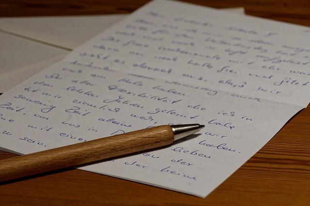 Pismo dečaka iz Srbije Deda Mrazu rastužilo ceo region