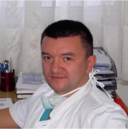prof-dr-Nenad-Ilijevski