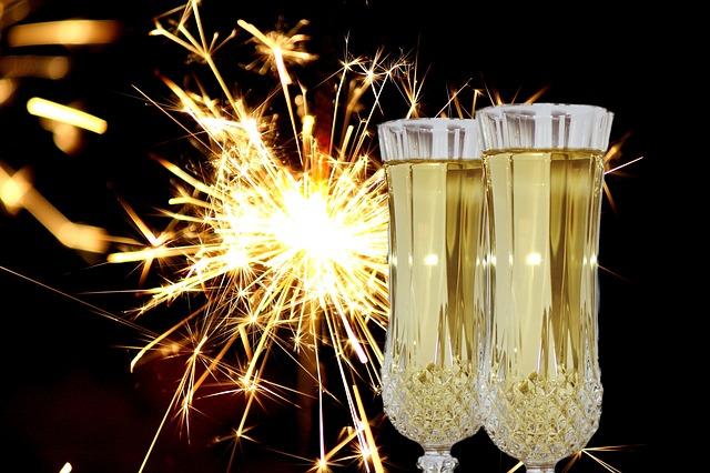 Pileće rolnice sa šampanjcem