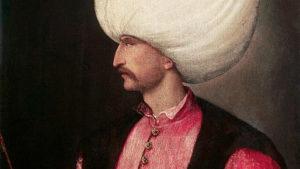 Foto: Wikipedia/Titian