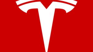 Foto: Twitter/TeslaMotors