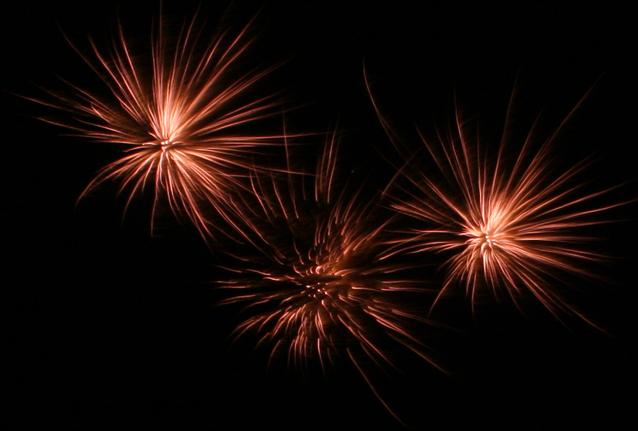 Kakav doček Nove godine vole horoskopski znaci?