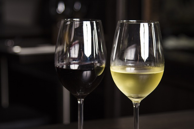 Vino sve vreme pijete pogrešno: Evo u čemu je caka