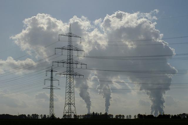 Srbija za deceniju izgubi čitav jedan grad zbog – vazduha
